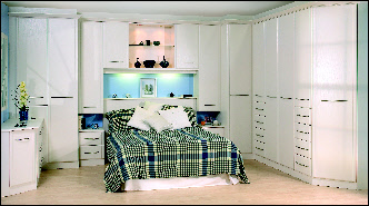 fitted bedroom furniture diy. Fitted Bedroom Furniture Diy T